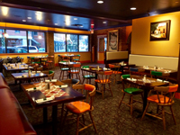 CB-Haverhill_large-right-dining2_web