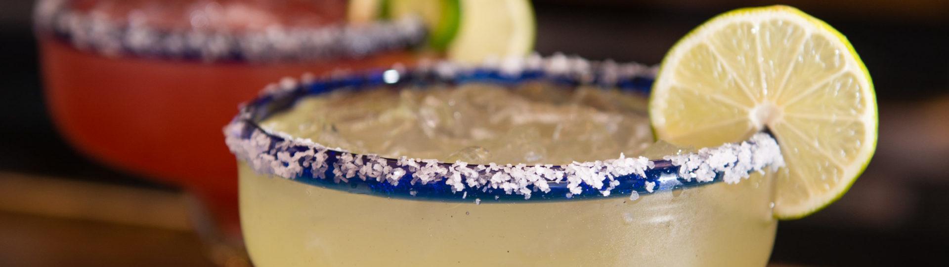Casa Blanca Mexican Restaurant, Massachusetts